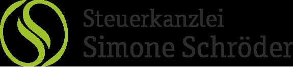 Steuerberaterin Simone Schröder in Deggendorf